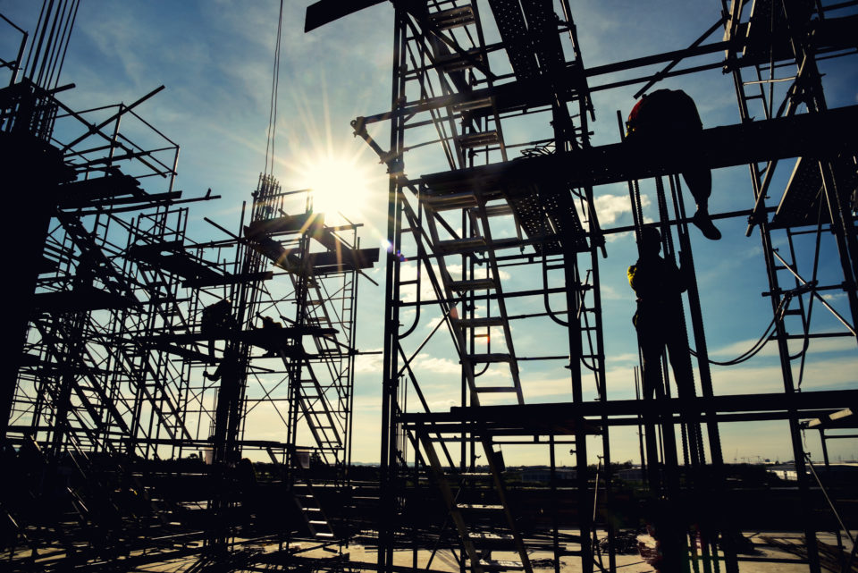workers compensation rate decrease